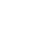 icon3-family