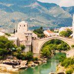 Transport van en naar Bosnië - Van Duuren