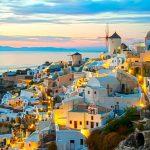 Transport van en naar Griekenland - Van Duuren