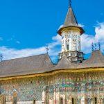 Transport van en naar Moldavië - Van Duuren