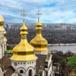 Transport van en naar Oekraïne - Van Duuren