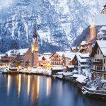 Transport van en naar Oostenrijk - Van Duuren