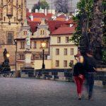 Transport van en naar Tsjechië - Van Duuren