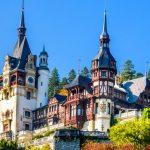 Transport van en naar Roemenië - Van Duuren