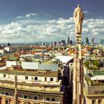 Transport van en naar Spanje en de Canarische Eilanden - Van Duuren